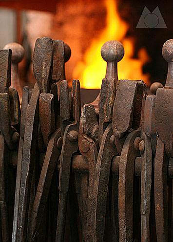 Metallbau Buchwald